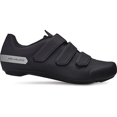Specialized Specialized Torch 1.0 Men's Road Cycling Shoe