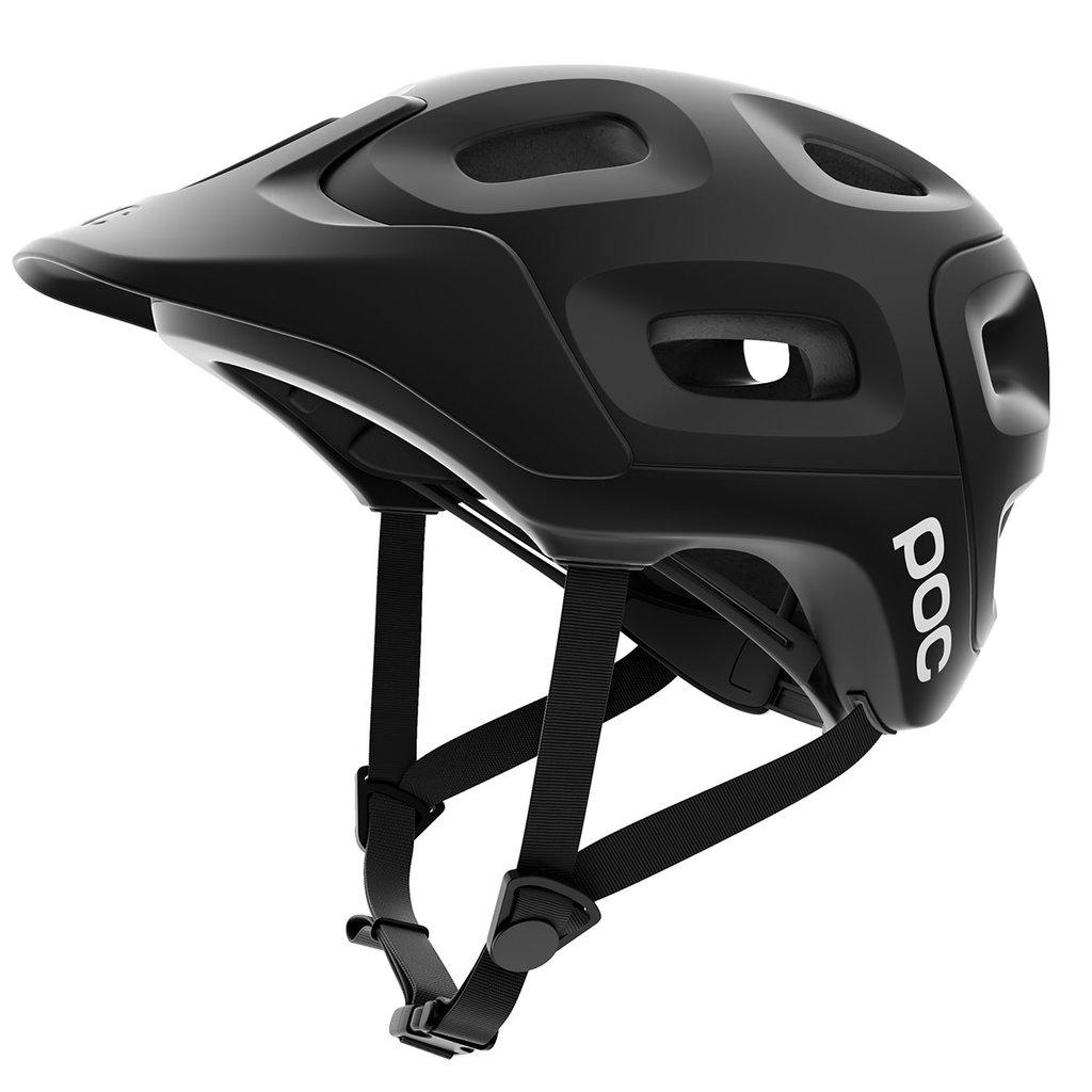 Poc POC Trabec Helmet
