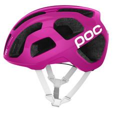 Poc POC Octal Helmet