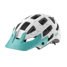 Giant Liv Infinita Women's Helmet