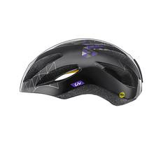 Giant Liv Lanza Mips Helmet