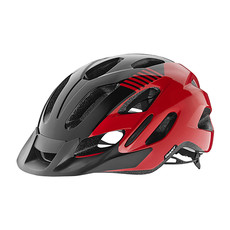 Giant Giant Prompt Youth Helmet