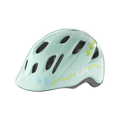 Giant Liv Lena Infant Helmet