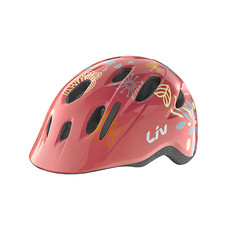 Giant Liv Lena Infant Helmet