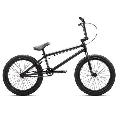DK Bicycles DK Cygnus