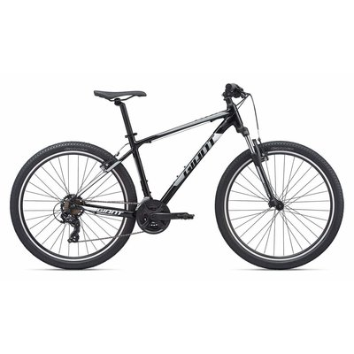 Giant Giant ATX 3 26 XS Metallic Black/Gray