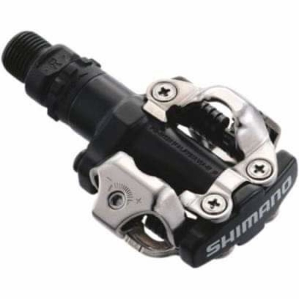 Shimano Shimano Pedal PD-M520 SPD w/cleat