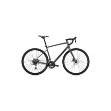 Specialized Specialized Diverge E5 SGEGRN/FSTGRN/CHRM 58
