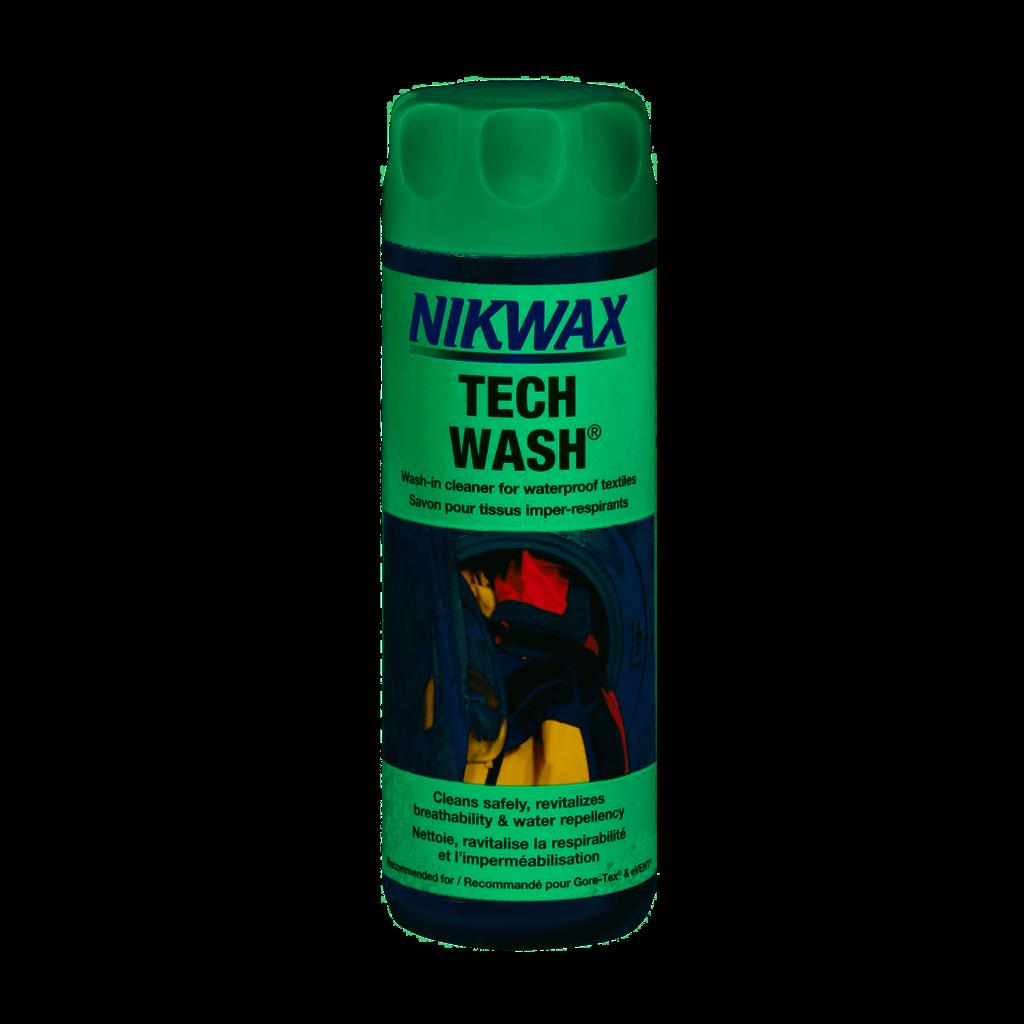 Nikwax Nikwax Tech Wash