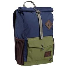 Burton Burton Export Pack
