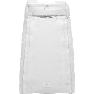 Douchebags Douchebags The Hugger 30L Cloud Grey