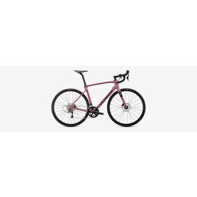 Specialized Specialized Roubaix DSTLLC/SUMBLU/HYP 49
