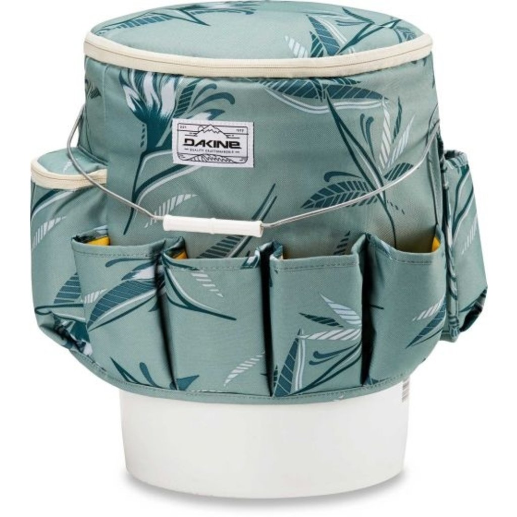 Dakine Dakine Party Bucket Cooler
