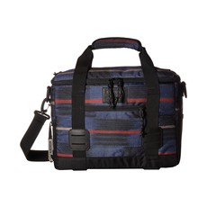 Burton Burton Lil Buddy Cooler Bag