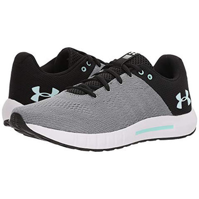Under Armour Under Armour Micro G Pursuit Shoe Women's