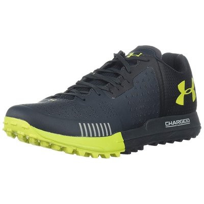 Under Armour Under Armour Horizon RTT Shoe Men's