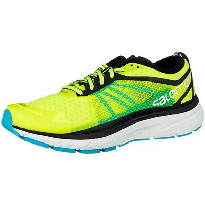 Salomon Salomon Men's Sonic RA Pro Shoe