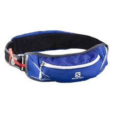 Salomon Salomon Agile 500 Belt Set