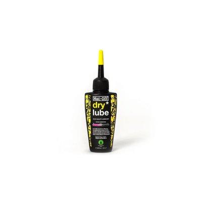 Muc-Off Muc-Off, Dry, Chain lubricant, 50ml