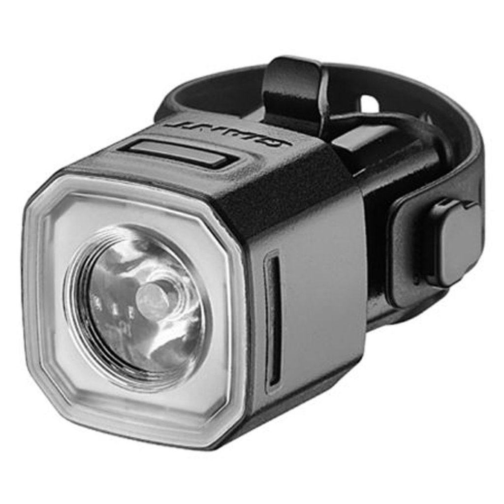 Giant Giant Recon Headlight 100