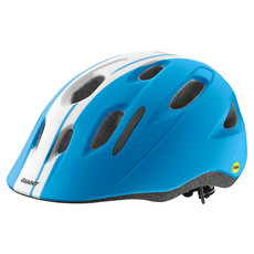 Giant Giant Hoot MIPS Youth Helmet Race Blue