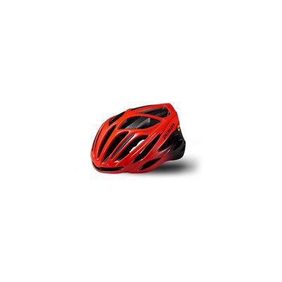 Specialized Specialized Echelon II MIPS CPSC Helmet RocketRed/Black S