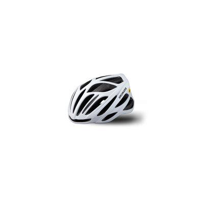 Specialized Specialized Echelon II MIPS CPSC Helmet White S