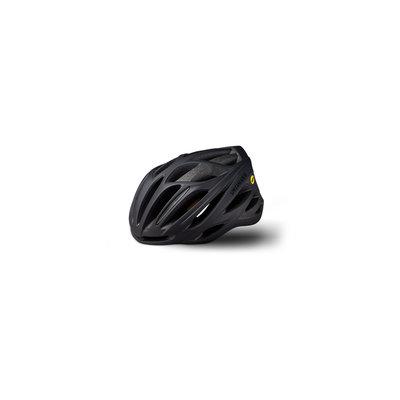 Specialized Specialized Echelon II MIPS CPSC Helmet Black S