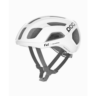 Poc POC Ventral Air Spin White
