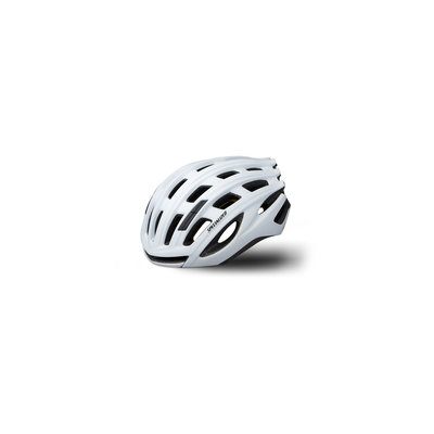 Specialized Specialized Propero 3 Angi MIPS CPSC Helmet White Tech L