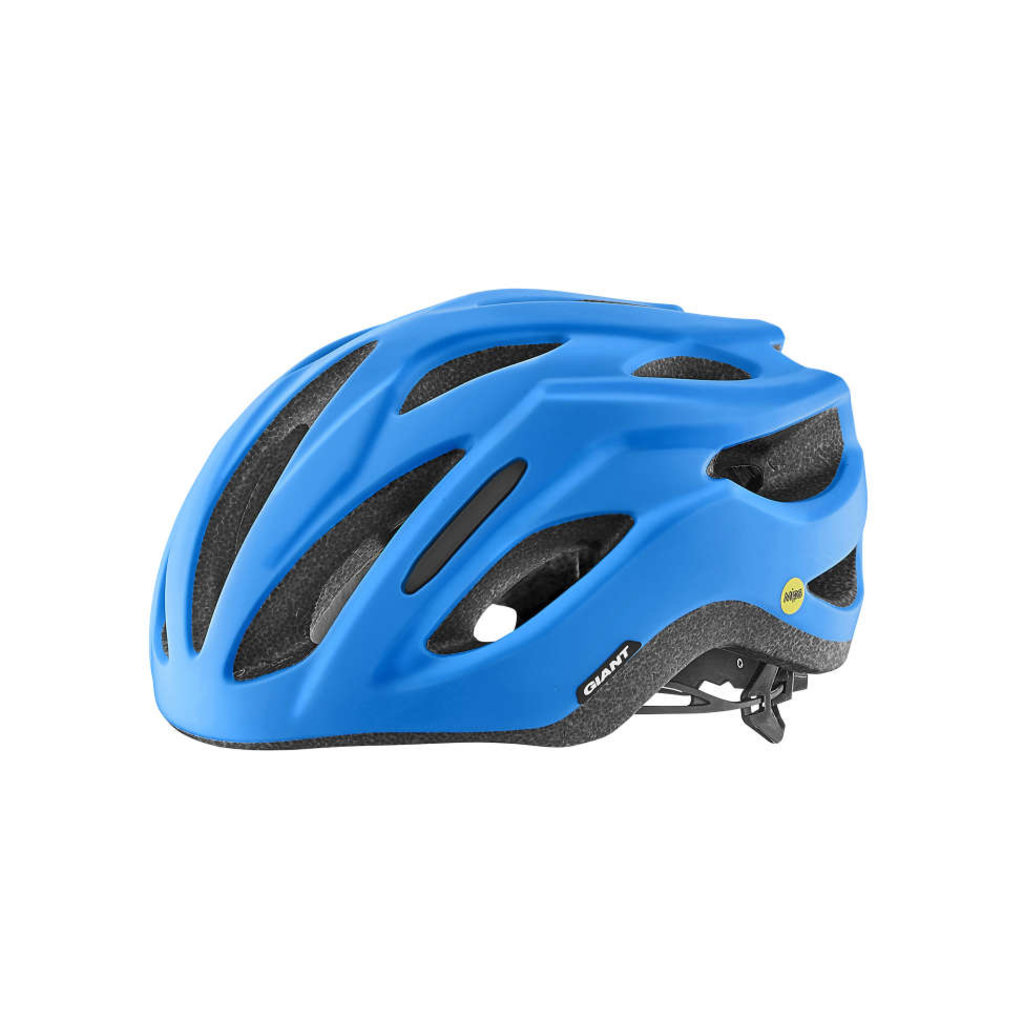Giant Giant Rev Comp MIPS Helmet XL Matte Blue