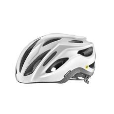 Giant Giant Rev Comp MIPS Helmet XL Gloss Metallic White