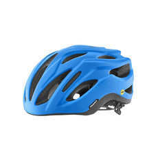 Giant Giant Rev Comp MIPS Helmet M/L Matte Blue