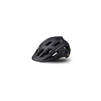 Specialized Specialized Tactic 3 MIPS CPSC Helmet Matte Black M