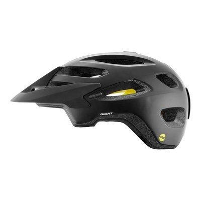 Giant Giant Roost Helmet MIPS Black M