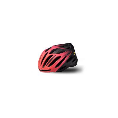 Specialized Specialized Echelon II MIPS CPSC Helmet ACDLAVA/ACDPRP S