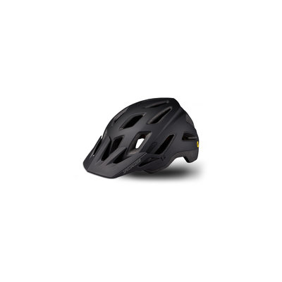 Specialized Specialized Ambush Comp Angi MIPS CPSC Black/Char M