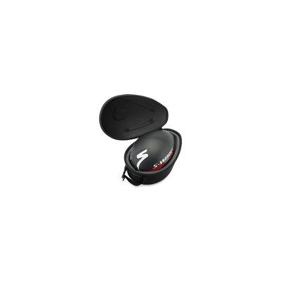 Specialized Specialized S-Works TT Helmet Soft Case Black