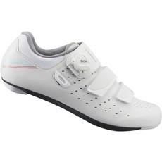 Shimano Shimano RP4 Women's Bike Shoes White 39