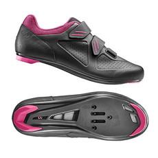 LIV Liv Regalo Shoe Black/Fuchsia 40