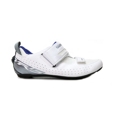 Shimano Shimano TR5W Women's Bike Shoes 37.0