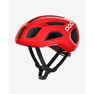Poc POC Ventral Air Spin Red