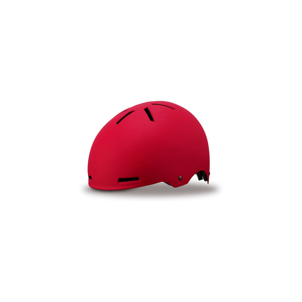 Specialized Specialized Covert CPSC Youth Helmet Red XS
