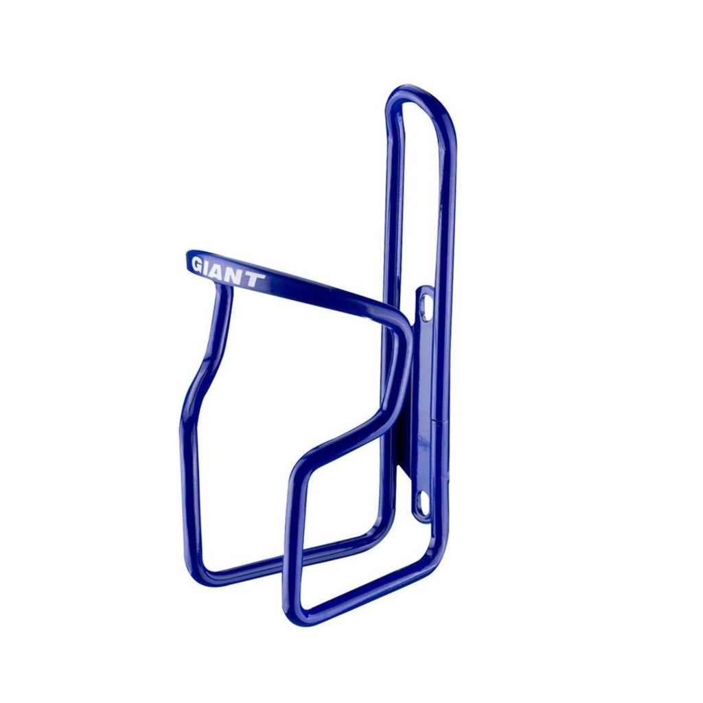 Giant Giant Gateway 5mm Water Bottle Cage Blue