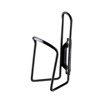 Giant Giant Gateway 5mm Water Bottle Cage Black