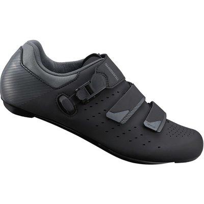 Shimano Shimano SH-RP301 Men's Bike Shoes 45.0