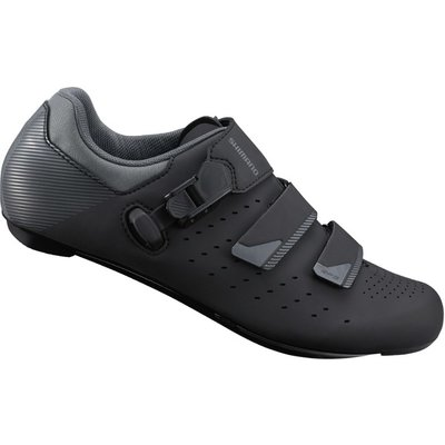 Shimano Shimano SH-RP301 Men's Bike Shoes 44