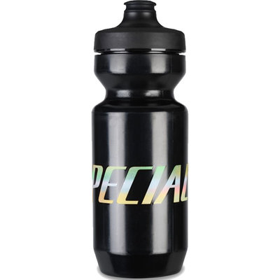 Specialized Specialized Purist WG Bottle Black Holograph 22 OZ