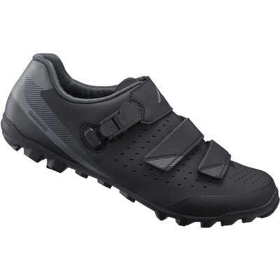 Shimano Shimano ME3 Men's Bike Shoes Black  43
