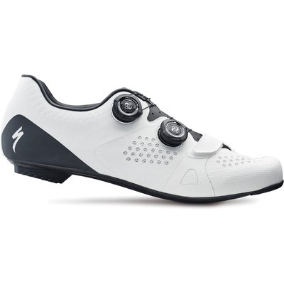 Specialized Specialized Torch 3.0 Men's Road Cycling Shoe White 44
